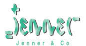 Jenner Accountants logo